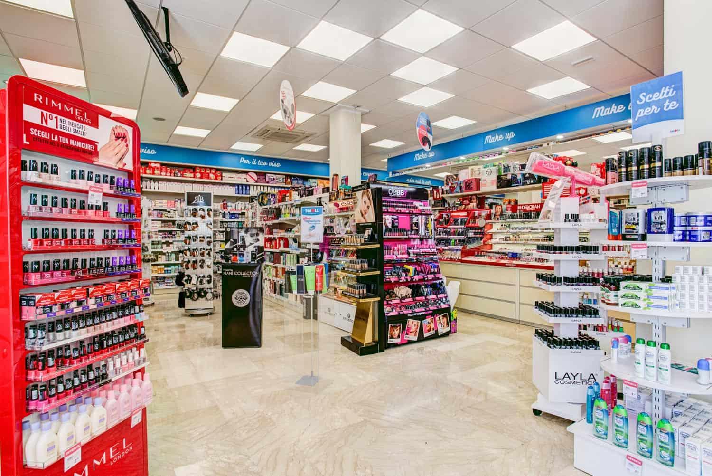 servizi fotografici attività commerciali - Rimini