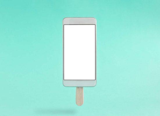 mobile-solution-rimini